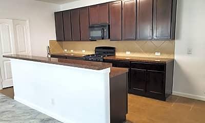 Kitchen, 318 Apache Field, 0