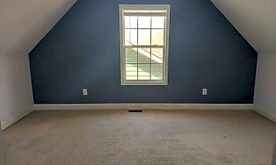 Bedroom, 30 Hiddenbrook Ln, 2