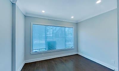Bedroom, 134 Chelsea St., #1,, 2