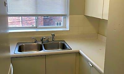 Kitchen, 3805 Itaska St, 0