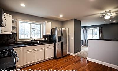 Kitchen, 756 Polk St NE, 0