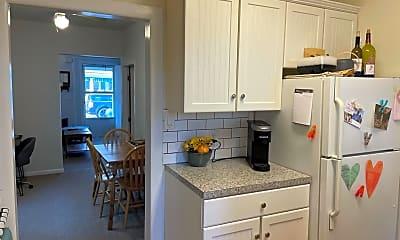 Kitchen, 84 Mt Hermon Way 1, 1