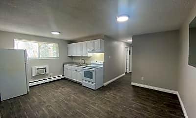 Kitchen, 9407 E 17th Ave, 0