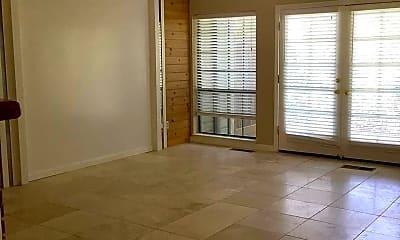 Bedroom, 326 St Andrews Dr, 2
