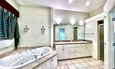 Bathroom, 9041 ALFRED BLVD, 2