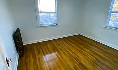 Bedroom, 141 E 1st Ave, 2