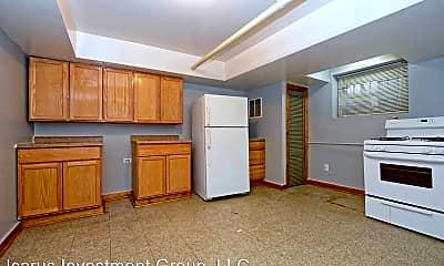 Kitchen, 6056 S Fairfield Ave, 0