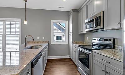 Kitchen, 5316 Roosevelt Rd, 0