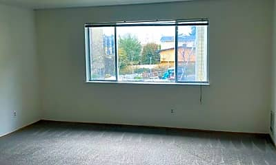 Living Room, 12529 35th Ave NE, 1