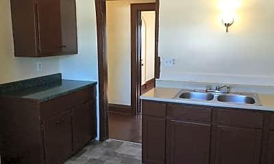 Kitchen, 3073 N Sherman Blvd, 0