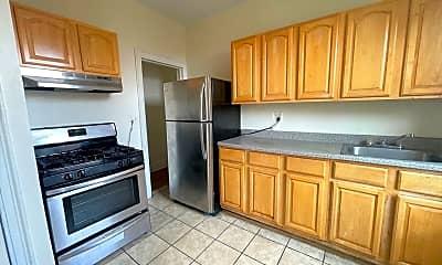 Kitchen, 317 Fairmount Ave, 0