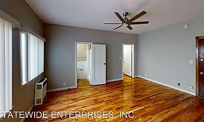 Building, 5356 Lexington Ave, 1