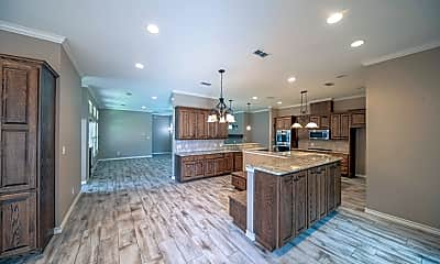 Kitchen, 5327 Bella Pl, 2