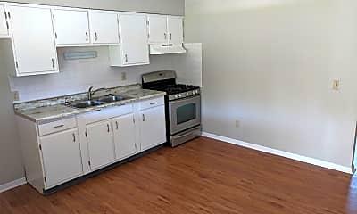 Kitchen, 7584 Portage St NW, 0