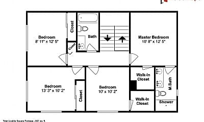 87-1650 Wehiwehi St, 2