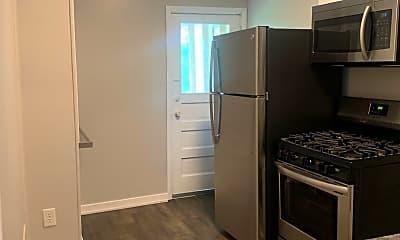 Kitchen, 471 Norton St, 0