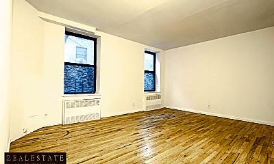 Living Room, 4 Adelphi St, 1