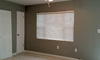 Bedroom, 9 Carmalt St, 1