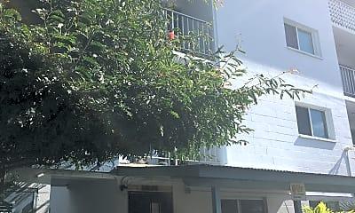 Waiakea Lagoon View Apartments, 0