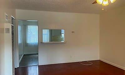 Living Room, 3839 Stevely Ave, 0