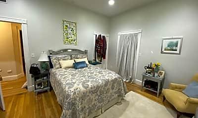 Bedroom, 197 Green St, 2