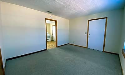 Building, 504 Edisto Ave, 1