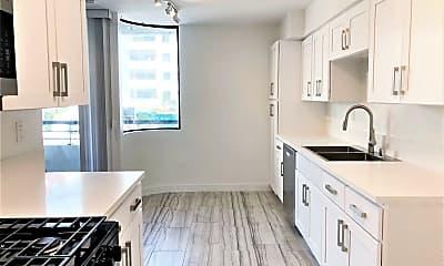 Kitchen, 10636 Wilshire Blvd, 0
