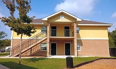 Panavilla Garden Apartments, 0