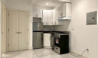 Kitchen, 173 Morningside Ave 1-B, 0
