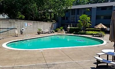 Pool, 8719 SW Brightfield Cir, 0