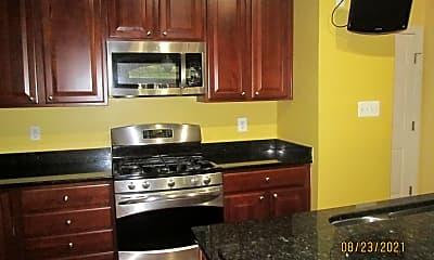 Kitchen, 5657 Harrington Falls Ln L, 0