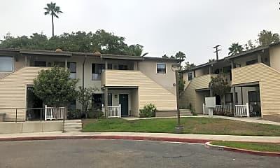 Las Brisas Apartments, 0