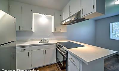Kitchen, 408 Keller St, 1