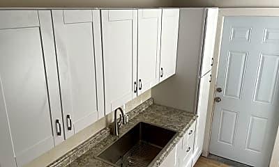 Kitchen, 1901 N 18th St, 0