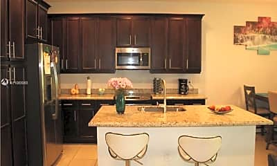 Kitchen, 13679 Moss Agate Ave, 0