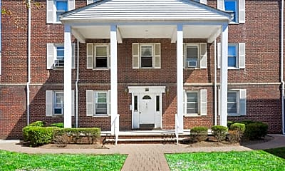 Harper House Apartment Homes, 0