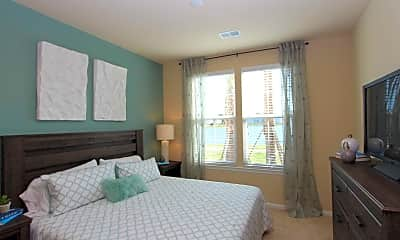 Bedroom, Springs at Six Mile Cypress, 2