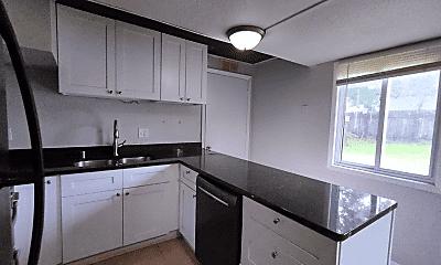 Kitchen, 239 26th Ave NE, 0