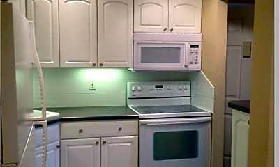 Kitchen, 1215 Wellington Pl, 1