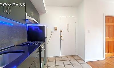 Kitchen, 114 Lafayette Ave 4-B, 1