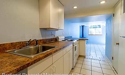 Kitchen, 3324 NE 29th Ave, 1