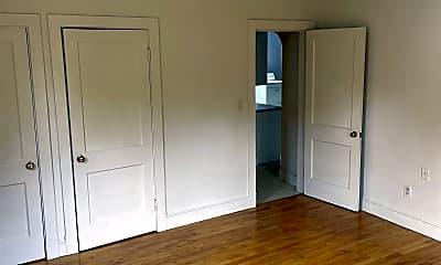 Bedroom, 156 Cottage St, 1
