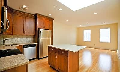 Kitchen, 266 Main St 2B, 0