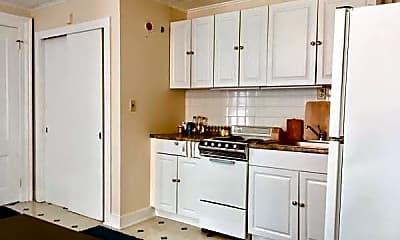 Kitchen, 539 Orange St, 0