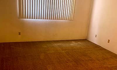 Living Room, 12035 32nd Ave NE, 2