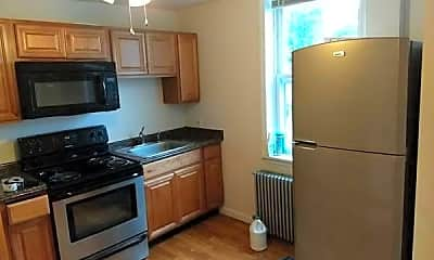 Kitchen, 5620 Greenhill Ave, 0