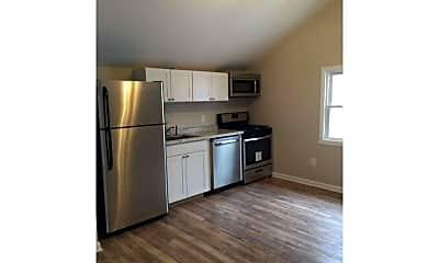 Kitchen, 85 Marshall Ave 2, 0