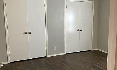 Bedroom, 4309 Gorman Dr, 2