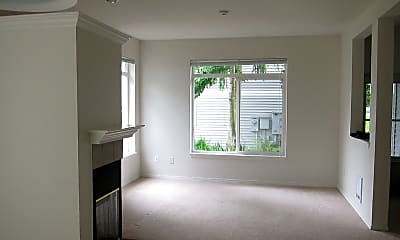 Building, 18007 NE Redmond Rd, 1