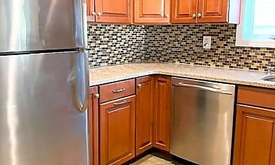 Kitchen, 530 W Chester St MAIN, 0